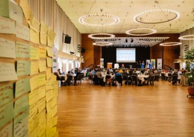 DECOMM 201923.-24. September 2019 | Stadthalle Bonn Bad-Godesberg ©Smilla Dankert 2019